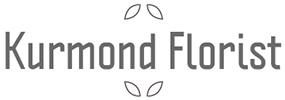 Kurmond Florist